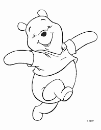 29 winne pooh printable coloring pages images