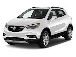 buick new vehicles for sale lafontaine buick gmc