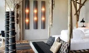 chambre inspiration indienne décoration deco chambre inspiration indienne 29 grenoble