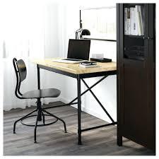 corner desk tops desk 137 ikea table desk tops chic wondrous ikea table desk