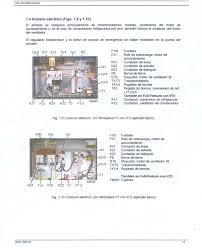 compresores de aire diagramasde com diagramas electronicos y