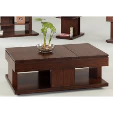 Coffee Table With Lift Top And Storage Amazon Com Progressive Furniture Le Mans Cocktail Table Kitchen