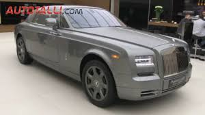 roll royce grey rolls royce phantom coupé aviator collection aviator grey 2012