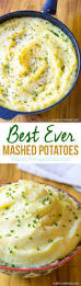 best mashed potatoes recipe a spicy perspective