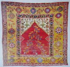 255 best prayer rug images on pinterest prayer rug carpets and