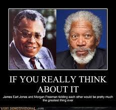 Morgan Freeman Memes - memes morgan freeman s birthday lol d pinterest morgan