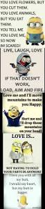 quotes about jokes that hurt funny minion jokes quotes memes pictures u2013 gap ba gap