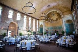 Wedding Venues Cincinnati Cincinnati Wedding Venue The Monastery Event Center