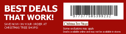 christmas tree coupons fire it up grill