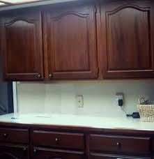 installing kitchen cabinets youtube home design ideas how to refinish kitchen cabinets youtube