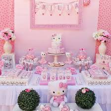 party ideas kids birthday party ideas create unforgettable birthdays for your