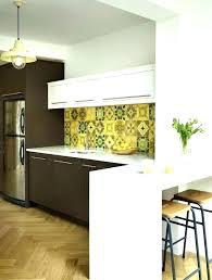 cuisine petit espace design amenagement petit espace ikea cuisine studio best ideas on bloc am