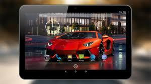 sports cars wallpapers lamborghini car wallpapers lamborghini android apps on play