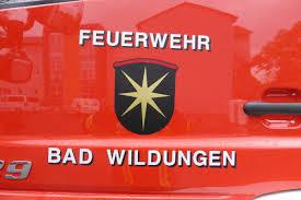 Stadt Bad Wildungen Jugendfeuerwehr Aktionstag Gustav Stresemann Gymnasium U2013 Feuerwehr