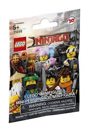 blind bags toys the lego ninjago minifigures 71019 blind bag toys r us