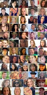 las vegas shooting real or government drill u2014 steemit