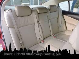 lexus gs 350 car cover used 2011 lexus gs 350 se at auto house usa saugus
