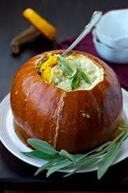 vegetarian thanksgiving entree the bojon gourmet leek and