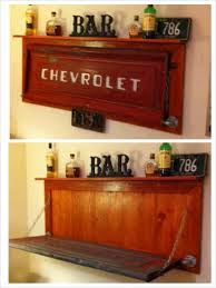 cool for the mancave bathroomman cave decor cave cave bar and cave