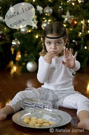 christmas photo ideas kids best template collections photo