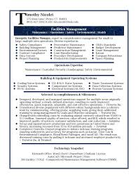 Sample Human Resources Assistant Resume by Human Resources Resume Bullets And Public Relations Resume