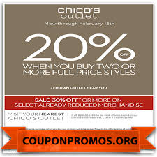 chicos sale free printable chicos coupon november 2017