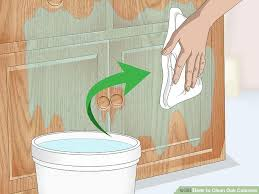 how to clean oak cabinets with tsp exciting how to clean oak cabinets rssmix info