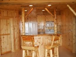 bamboo kitchen island bamboo kitchen island bamboo rustic kitchen furniture set include