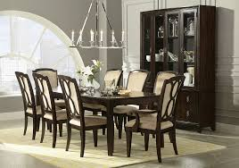 Legacy Classic Dining Room Set Extraordinary 9 Piece Dining Set Pearl White Antique Dining Table