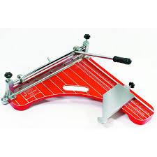 wood laminate u0026 vinyl cutters wood laminate u0026 vinyl tools