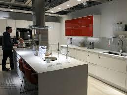 ikea kitchen discount 2017 kitchen renovation ikea kitchen inspiration cabinets counter tops