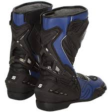 motorcycle boots 2016 ultimo motorcycle boots sedici