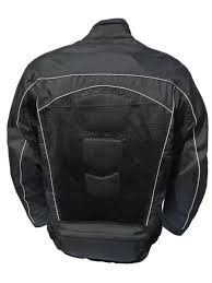 mesh motorcycle jacket jts cool summer mesh motorcycle jacket free uk delivery jts