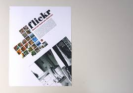 poster layout uj architecture third year precedent board pinterest