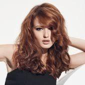 coupe de cheveux fris s cheveux bouclés 15 coiffures simples pour cheveux frisés