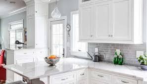 kitchen ideas on white cabinet kitchen designs custom decor kitchen ideas with