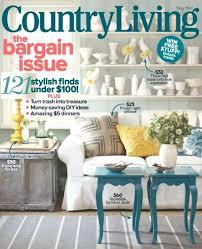 free home decorating magazines free interior design magazines subscription