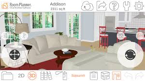 Download Home Design 3d 1 1 0 by Room Planner Le Home Design 4 3 0 Apk Download Android