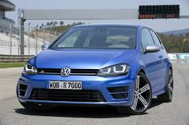 volkswagen golf gti 2015 black 2014 volkswagen golf r news reviews msrp ratings with amazing