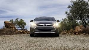 lexus tulsa used cars fowler toyota of tulsa blog fowler toyota of tulsa blog news