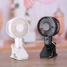 battery operated desk fan china battery operated clip on fan from shenzhen wholesaler
