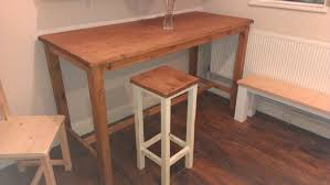 handmade kitchen islands solid wood dining furniture