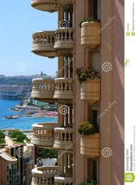 baum fã r balkon baum fã r balkon 28 images sichtschutz zaun pflanzen die