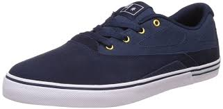 s shoes boots uk dc s shoes boots uk dc s shoes boots shop dc