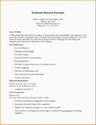 Student Resume Format Sample by 38 Nursing Student Resume Template Resume Summary Examples