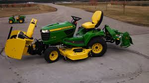 i quit john deere x739 here i come page 2 arcticchat com
