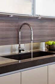 rohl pull out kitchen faucet rohl kitchen collection and enjoy years of style and function the