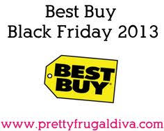 best buy black friday deals kindle paperwhite http blackfriday deals info top tv deals for black friday 2013