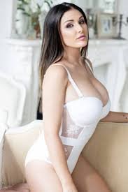 lucy pinder sexy hot pin by david myers on other pinterest