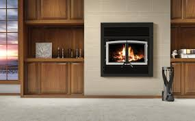 solution 2 5 zc wood fireplaces enerzone